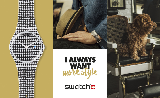 swatch-autunno-2016