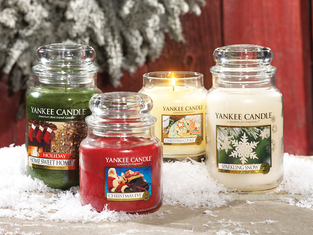 yankee_candle-natale-2016