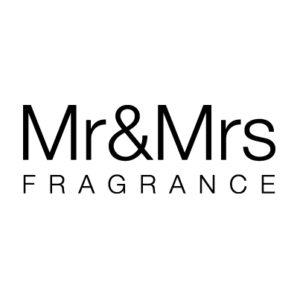 Mr and Mrs Fragrance
