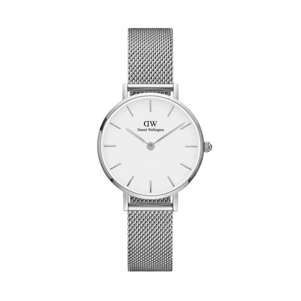 dw-petite-28-sterling-white-cat