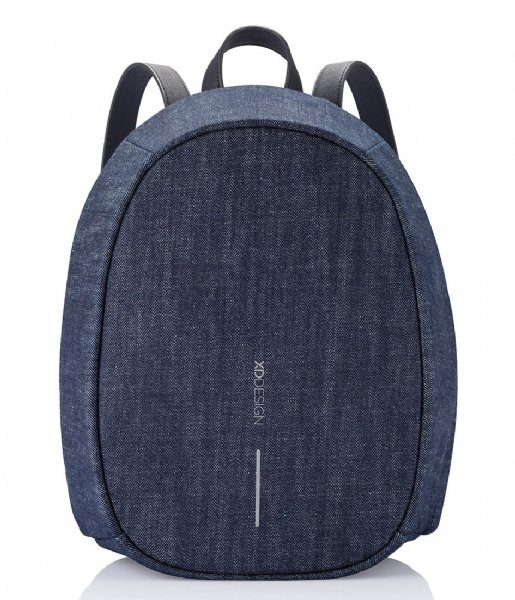 xd-design-bobby-elle-anti-theft-lady-backpack-rugzak-jeans-229-front-600