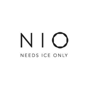 NIO-NEEDS ICE ONLY