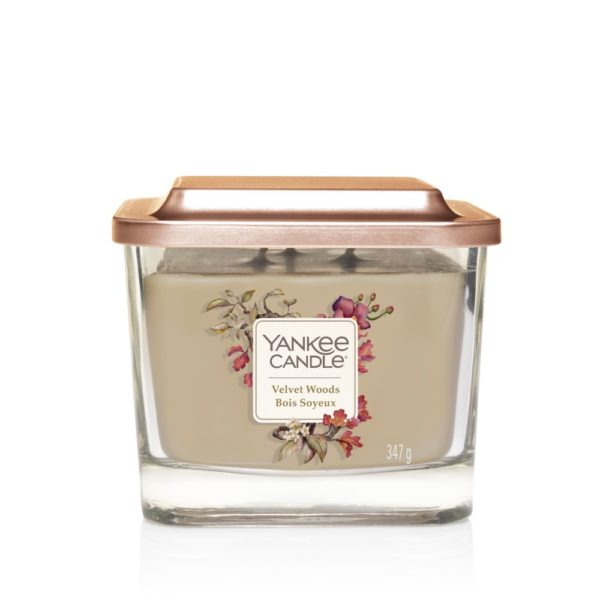 velvet-woods-giara-media-elevation-collection-yankee-candle