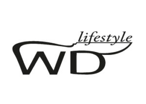 WD LIFESTYLE