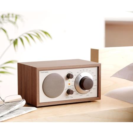 462-medium-tivoli-audio-model-one-walnutclassic-beige