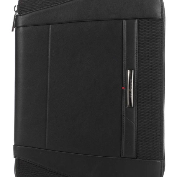 samsonite-stationery-pro-dlx-5-portadocumenti-nero-110995-1041-31
